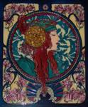 Art Nouveau 04
