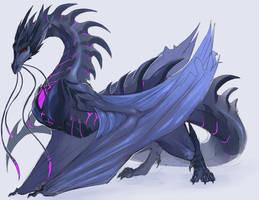 Dragonformers: Soundwave