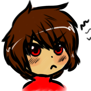 Blackwolf008's Profile Picture