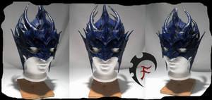 Archon mask