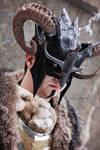 Viking helm 2