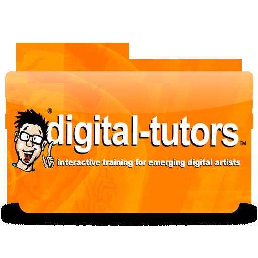 Digital Tutors - Week of October 28th, 2013
