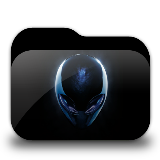 alienware icon png -#main