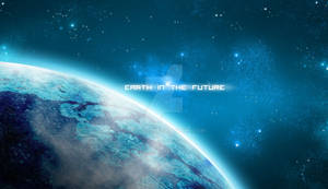 Future Earth for Concept Game