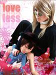 Loveless II