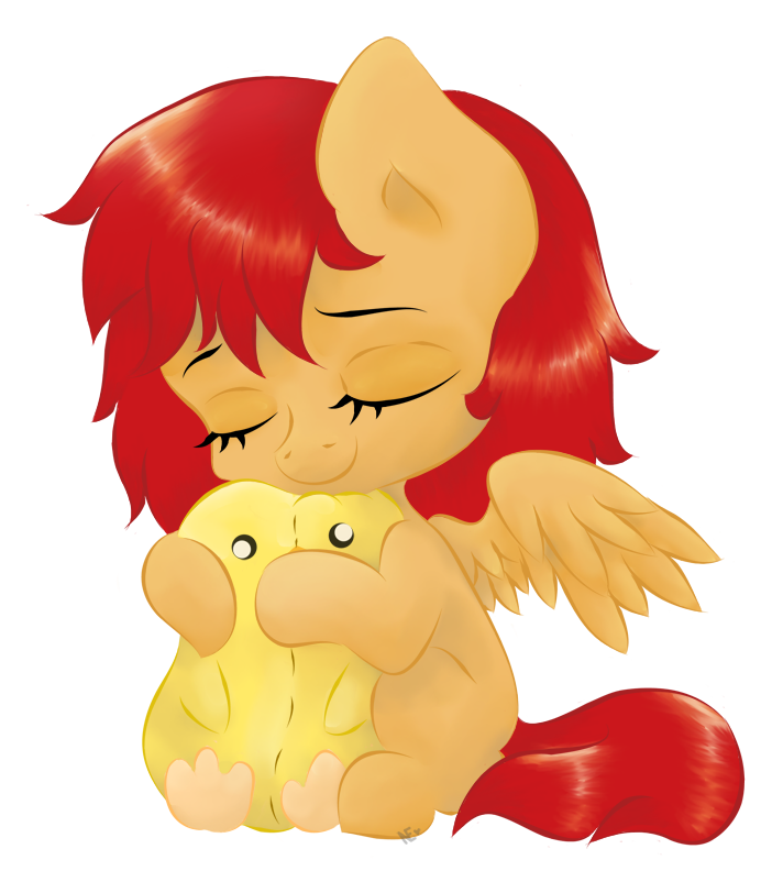 I Want To Cuddle With You Quotes: Sometimes All You Need Is A Hug By Avelineh On DeviantArt