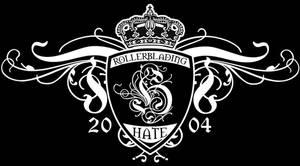Hate Logo