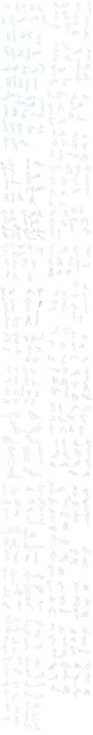 August 2018 sketchdump