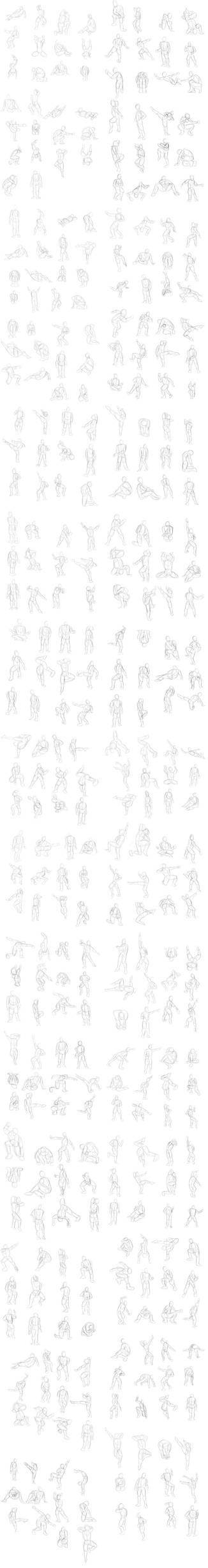 September 2018 sketchdump