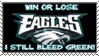 Eagles forever by Sinister666beauty