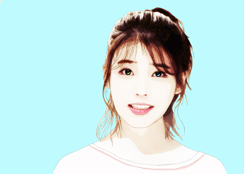 IU by decker967
