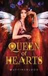Queen of Hearts [WP Cover]