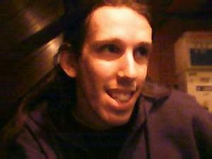 JonathanOppeel's Profile Picture