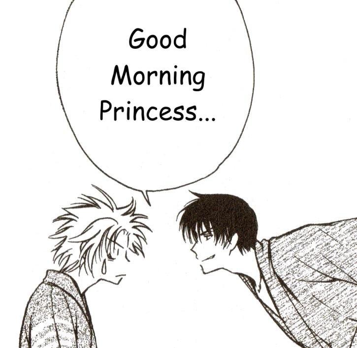 Good Morning Princess Texts : Good morning princess quotes quotesgram