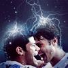 FC. Porto by MattitattiArt