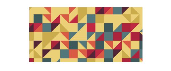 EXPO secondary logo - soccergraphic.it by MattitattiArt