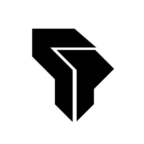 chromepixels's Profile Picture
