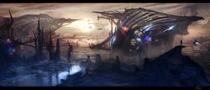 Alien home world (12-24-12)