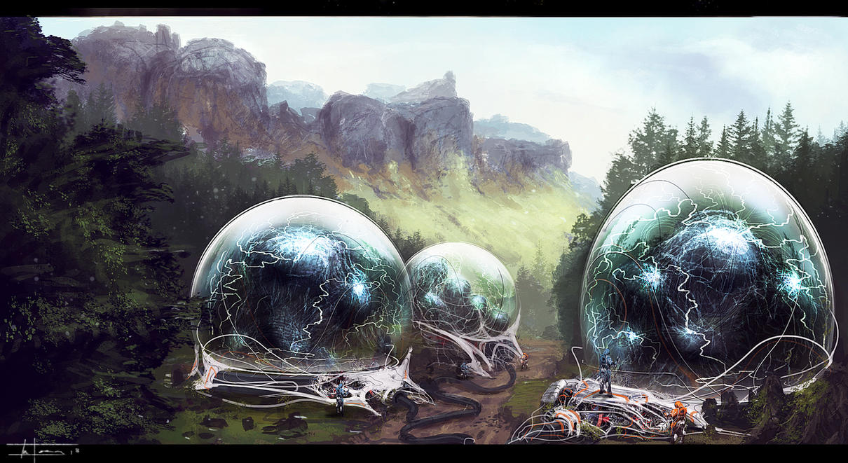 Enviro 3 (3-7-13) by zakforeman