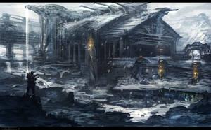 snow base (6-4-13)