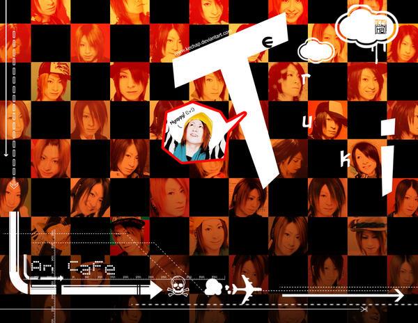 AN CAFE (Visual/Oshare kei) Nyappy! X3 - Página 2 Teruki_wallpaper_by_kechap