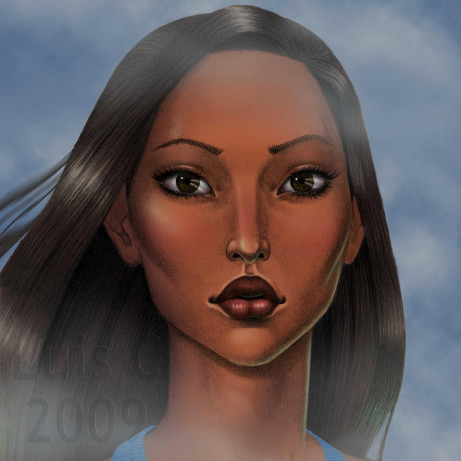 Pocahontas_final_by_mipiel.jpg