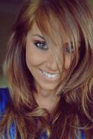 Smile... by AlinaCeusan