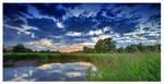 Avalon by werol