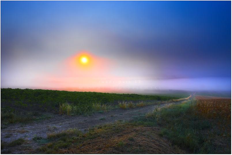 Roads part 12 by werol