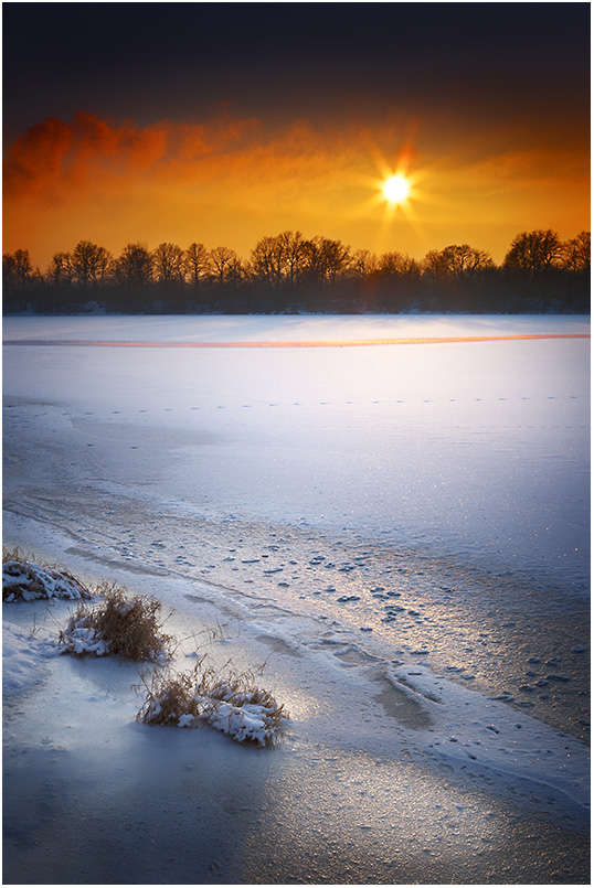 are U here? by werol