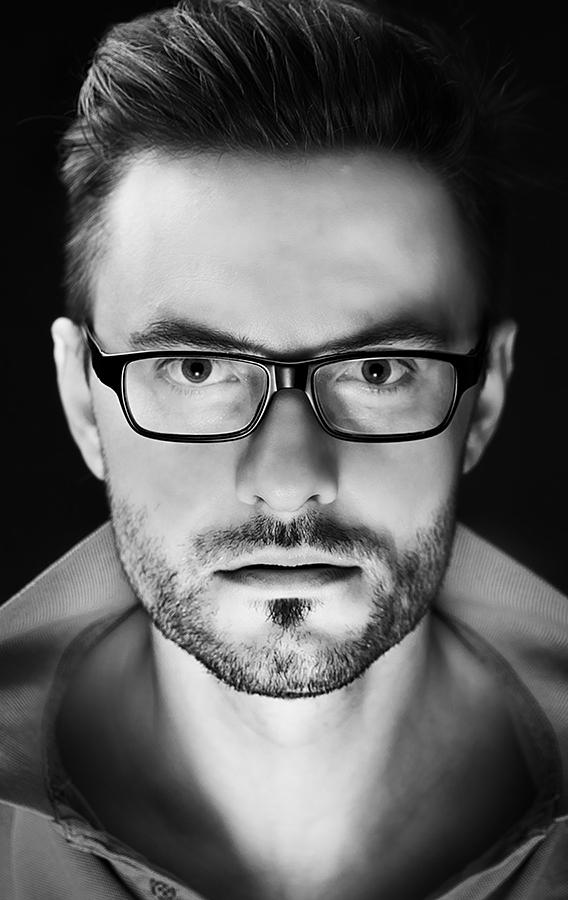 werol's Profile Picture