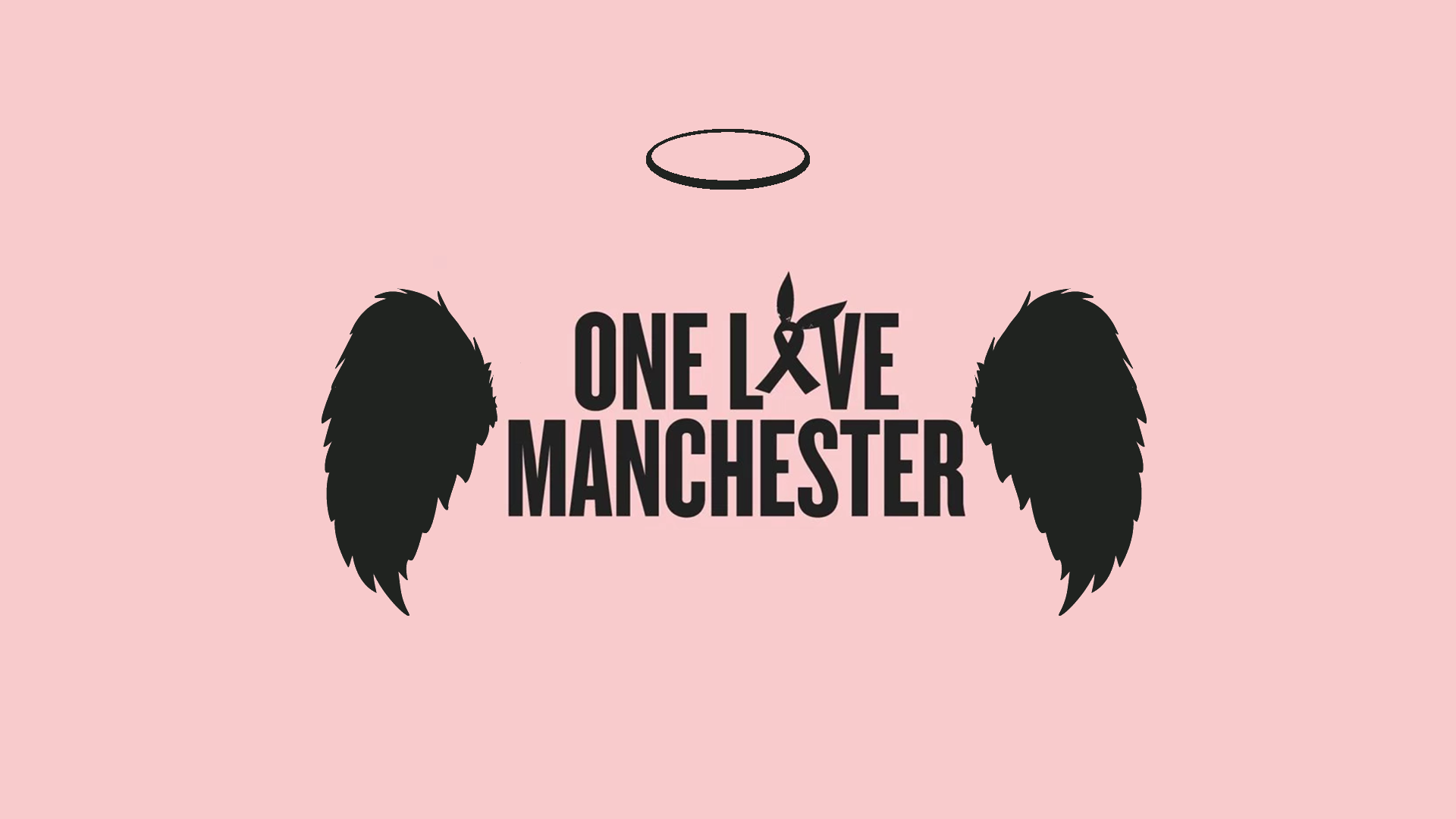one love manchesterwombalar on deviantart