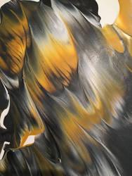 Fluid 1 by pennylane75