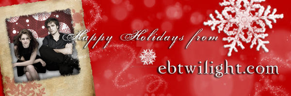 An EB Twilight Holiday by crystalbtrfly07