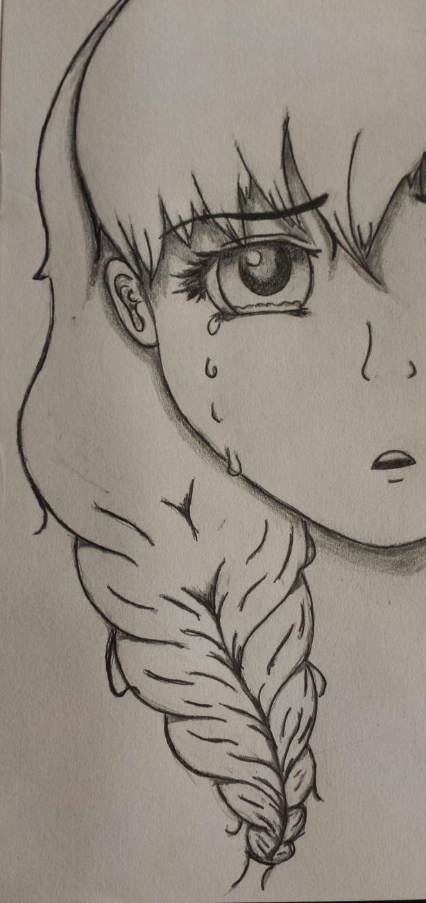 Emotions by Mahogani