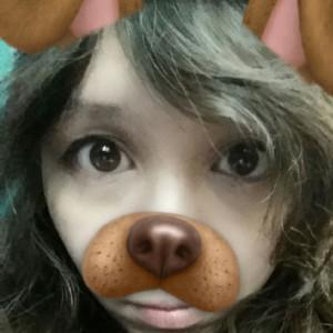 CracoArt's Profile Picture