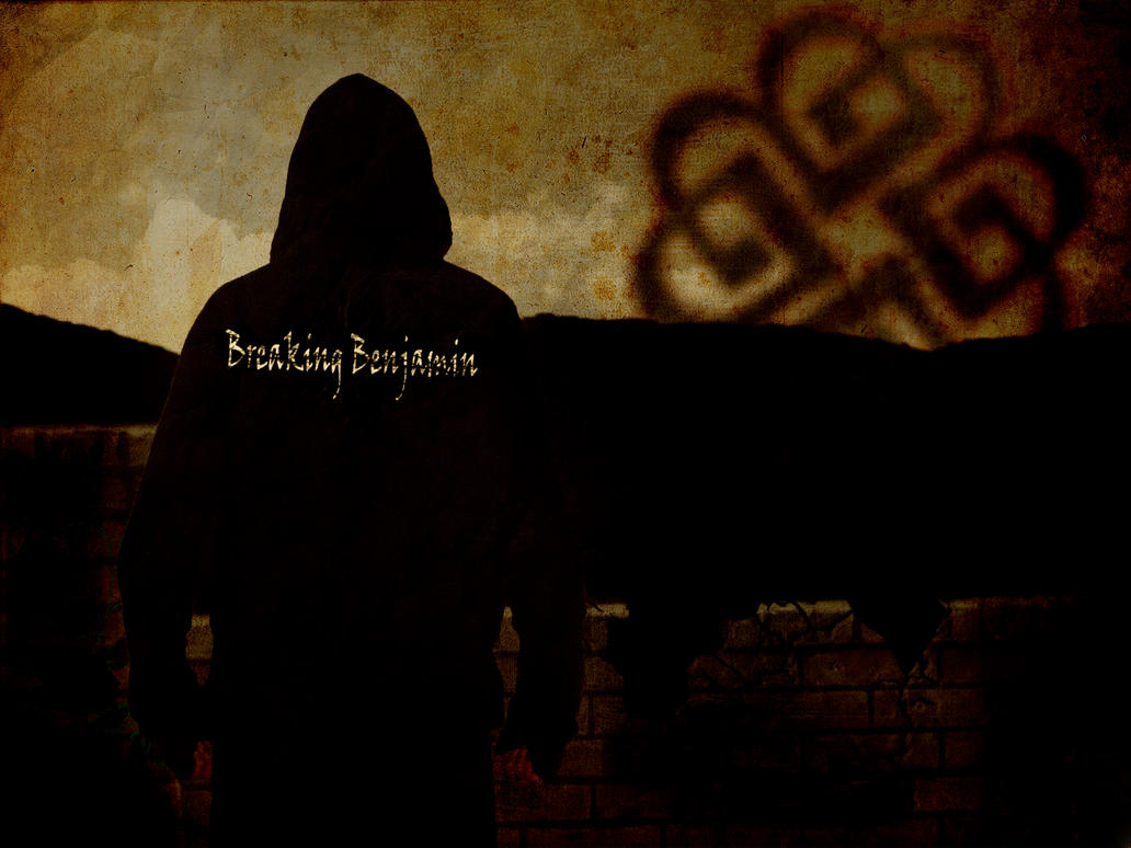Breaking Benjamin Wallpaper 1 By Monument To Sin