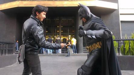 Come on Bat`s!!