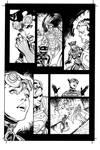 Injustice #17 pg 17
