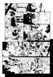 AVX #7 pg 14
