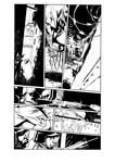 Wolverine MAX #2, page 2