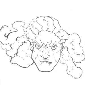 morpheus-one's Profile Picture