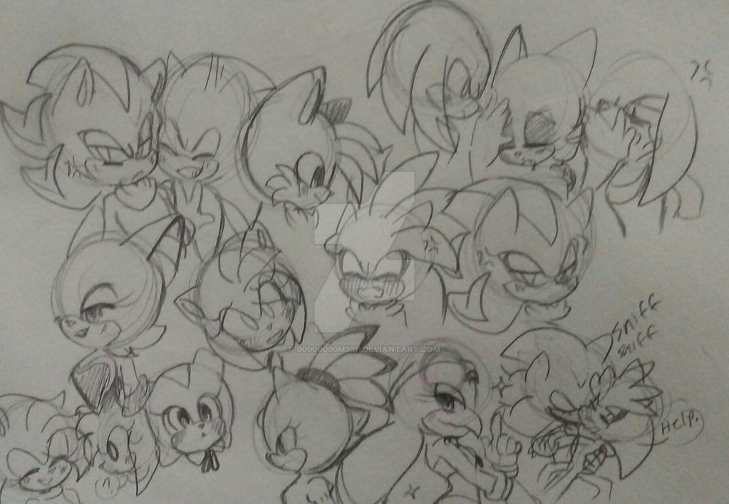 lez draw some official characterz ye? by 00000000m3rp