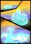 Krystal page 112