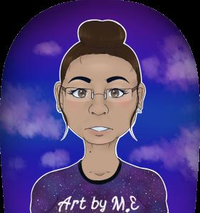 MinoxMoonbeam's Profile Picture