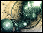 Tutorial Fractal by Taser-Rander