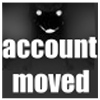 I CHANGED ACCOUNT! by Dracyor
