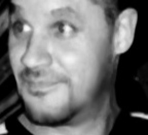 RawSunlight's Profile Picture