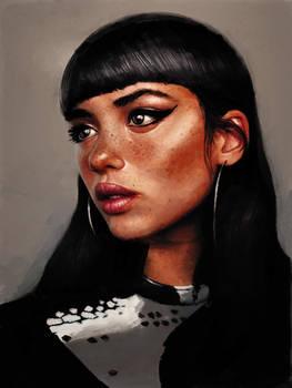 Emily Bador 02