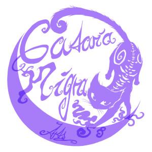 CatariaNigra's Profile Picture